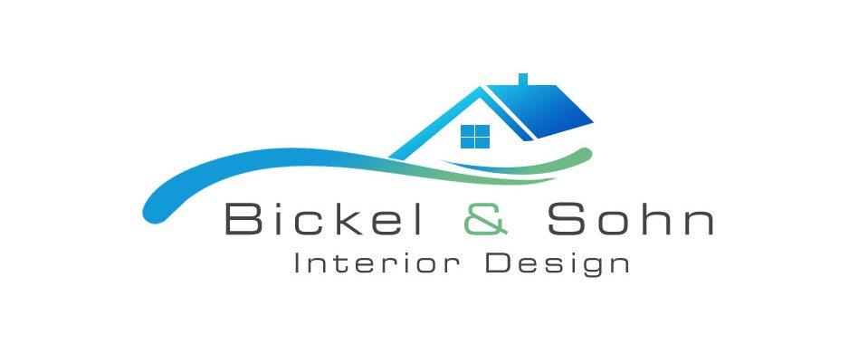 Bickel & Sohn Interior Design